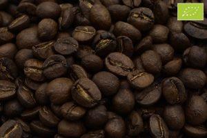 grain café brésil